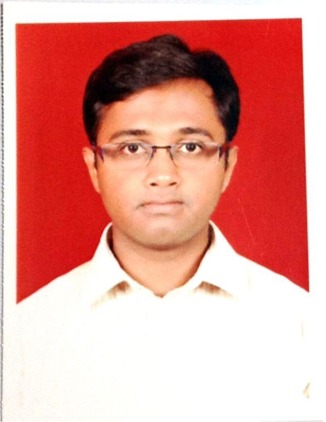 Biswanath Dutta